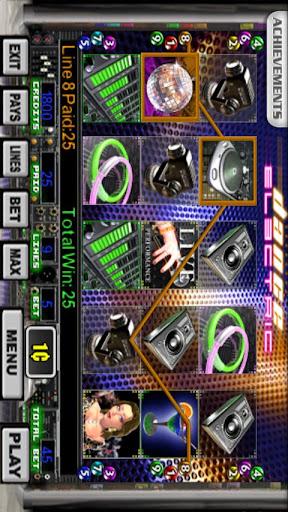 紙牌必備免費app推薦|Dance Electric - Unlockable線上免付費app下載|3C達人阿輝的APP