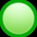 Physics Sandbox icon