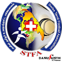 Danusanth Sri - Logo