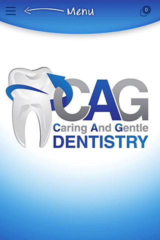 Caring And Gentle Dentistry