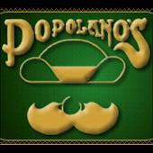 Popolano's Restaurant