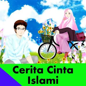 Cerita Cinta Islami