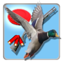 Duck Dodger icon