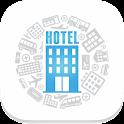 하나투어 국내숙박-하나투어 국내 호텔 펜션 콘도 예약