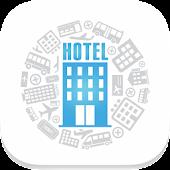 하나프리 국내숙박-하나투어 국내 호텔 펜션 콘도 예약!