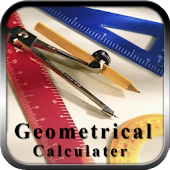 Geometrical Calculator