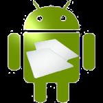 LinKad NFC Edition