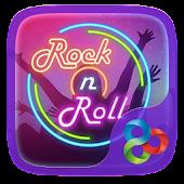 (FREE) Rock n Roll GO Theme