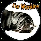 Faker Prank de travail icon