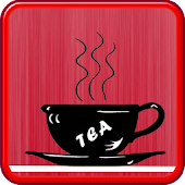 Tea Maker!