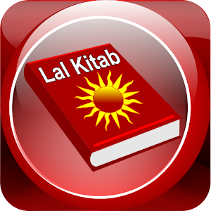 Get your Lal kitab Horoscope