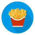 Cookbook French Recipes icon