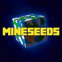 Сиды для Minecraft PE icon