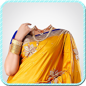 Designer Sarees Bollywood