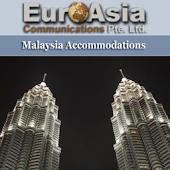 Malaysia Hotel Verkko
