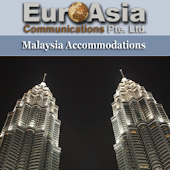 Malaysia Hotel-Netzwerk