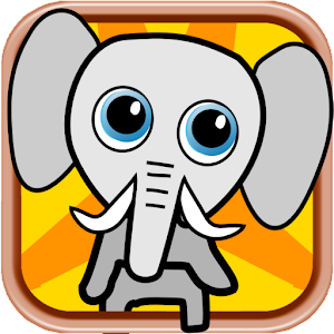 Super Cute Zoo for PC and MAC