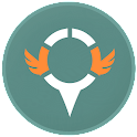 FlyCatcher icon