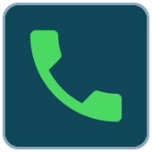 Strict S5 Light For ExDialer Android APK Download Free By M.Pecco