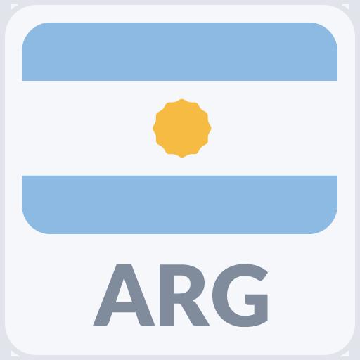 Radio Argentina file APK Free for PC, smart TV Download