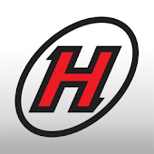 Hansons Auto & Implement
