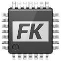 franco.Kernel updater APK Cracked Download