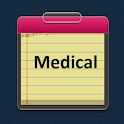 Medical Study Guide icon