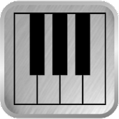 My Little Piano (Free)