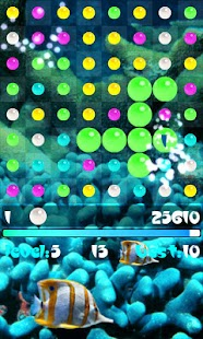 Pearls - screenshot thumbnail