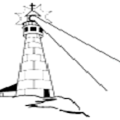 Lighthouse Counseling Ltd.
