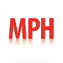 MPH Readers' Circle icon