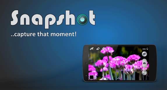 SnapshotPro Key- screenshot thumbnail