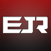 Erik Jones Racing