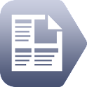 Yandex.News widget logo