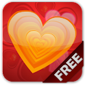Heart Reactions APK