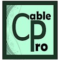 CablePro BSDEN icon
