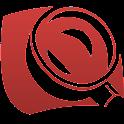 Consulta CPF FREE logo