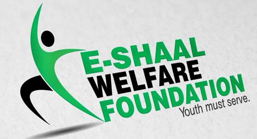 Eshaal Foundation