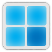 Square Finder