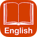 English Reading Test icon