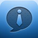 Positips icon