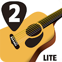 Guitar Lessons Beginner 2 LITE