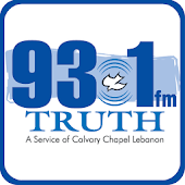 Bible Teaching Radio 24x7-WLEB
