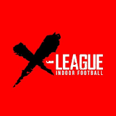 X-League Indoor Football