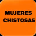 Mujeres Chistosas