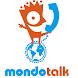 MondoTalk VoIP SIP Calls