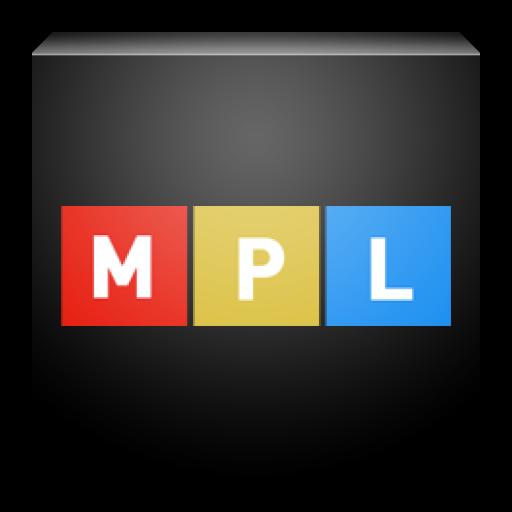 MPL TV