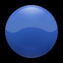 Blue Goo icon