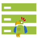 SQLite helper for App Inventor
