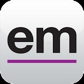 emtechnik catalogue